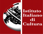 IstitutoItalianoLogo.png